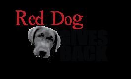 reddoggives
