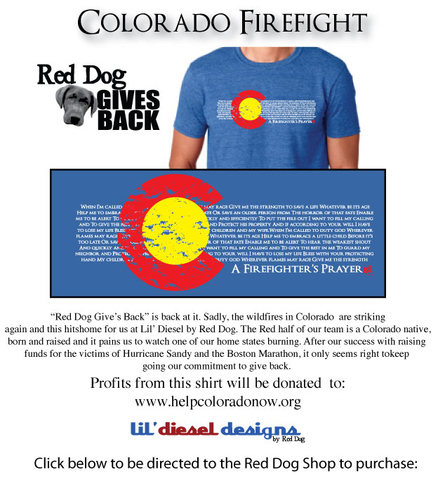 coloradofirefight